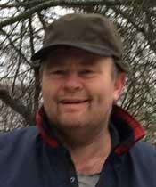 Niels Erik Hansen